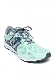 New Balance Women's 630 Running Shoe