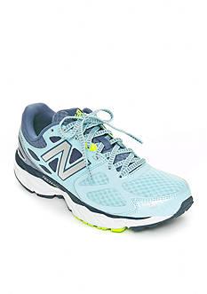 New Balance 680 Running Shoe