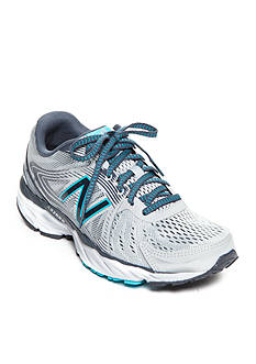 New Balance Women's 680 Running Shoes