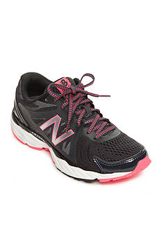 New Balance Women's 680v4 Running Shoe