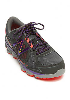 New Balance 750v3 Running Shoe
