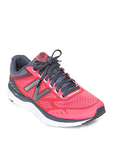 New Balance Women's 775v3 Running Shoe