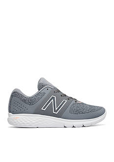 New Balance 365 Sneakers - Available in Extended Sizes
