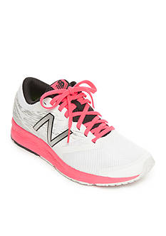 New Balance Women's Flash Running Shoes