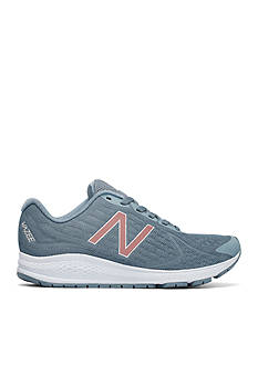 New Balance Vazee Rush Sneaker - Available in Extended Sizes