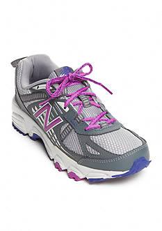 New Balance 410 Trail Shoe