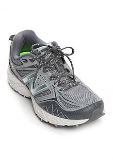 New Balance 510 Trail Running Shoes