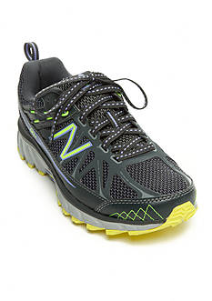 New Balance 610v4 Running Shoe