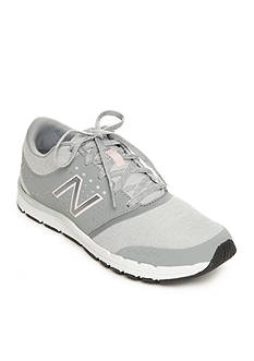 New Balance Women's 577 Cross-Training Shoe