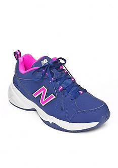 New Balance 608 Training Shoe