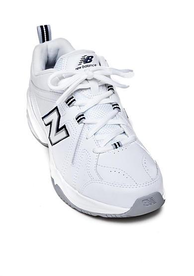 Tennis Shoes for Women on Sale | Belk