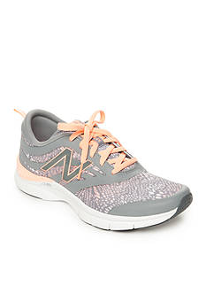 New Balance Women's 713 Trainer Shoe