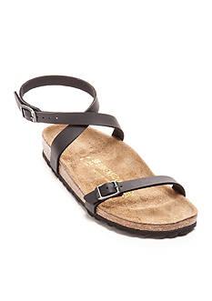 Birkenstock Daloa Sandal