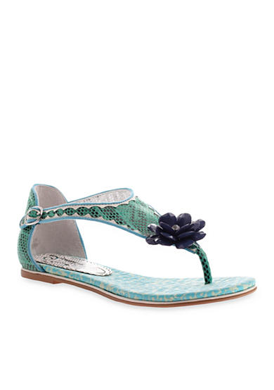 Poetic Licence Afterhours Sandal