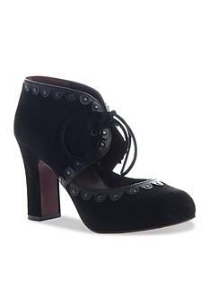 Poetic Licence Darling Dreams Shoes