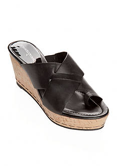 Donald J Pliner Fuji2 Wedge Sandal