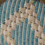 Shoes: Minnetonka Women's: Turquoise Minnetonka Baja Moccasin