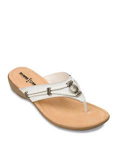 Minnetonka Silverthorne Sandal