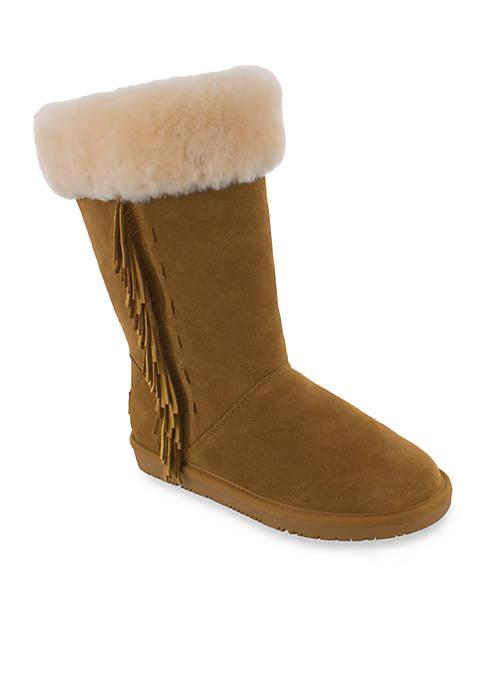 eeb37e9577f ugg australia sheepskin cuff boot instructions