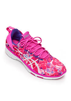 ASICS® Women's Gel-Fit Sana 2 Prints Training Shoe