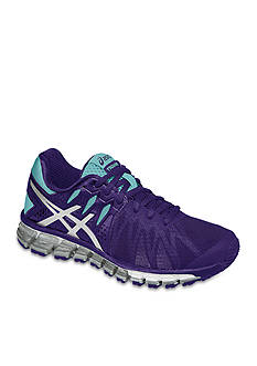 ASICS Women's Gel-Quantum 180 Training Shoes