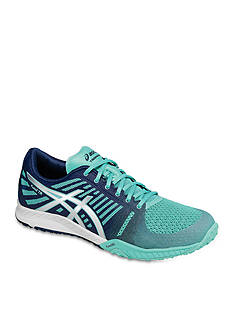 ASICS Fuzex Tr Training Shoe