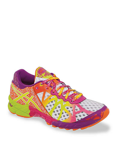 ASICS® Women's Gel-Noosa Tri 9 Running Shoe