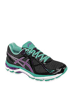 Asics GT-2000™ 3 Running Shoe