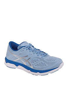 Asics 33-FA™ Running Shoe