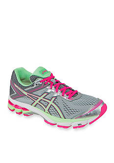 Asics GT-1000™ 4 Running Shoe