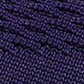 Asics Footwear: Purple ASICS Women's GT-1000 4 Running Shoe