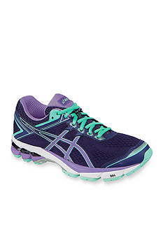 ASICS® Women's GT-1000 4 Running Shoe