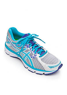 ASICS® Women's Gel-Excite 3 Running Shoe