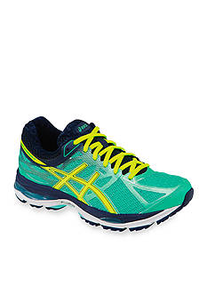 ASICS Women's Gel-Cumulus 17 Running Shoe