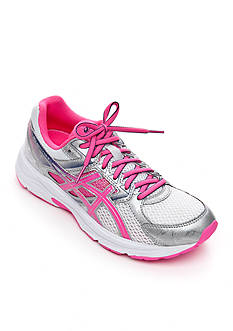 ASICS® Women's Gel-Contend 3 Running Shoe