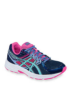 Asics GEL-Contend™ 3 Shoe