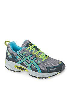 ASICS GEL-Venture Running Shoe