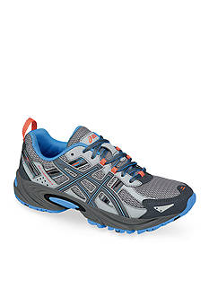 ASICS GEL-Venture Running Shoe