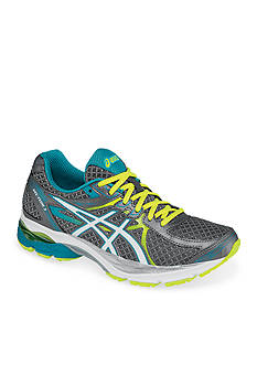 ASICS® Women's Gel-Flux 3 Running Shoe