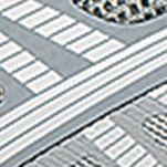 Tennis Shoes for Women: Grey/Pink ASICS Women's Fuzex Lyte Running Shoe