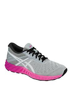 ASICS Women's Fuzex Lyte Running Shoe
