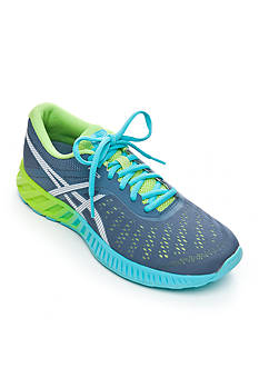 ASICS® Women's FuzeX Lyte Running Shoe