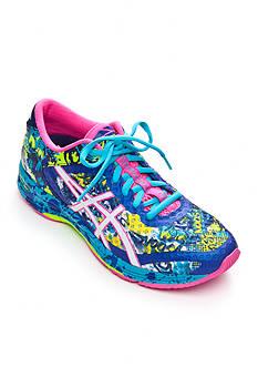 ASICS Women's Gel-Noosa Tri 11 Runniing Shoes