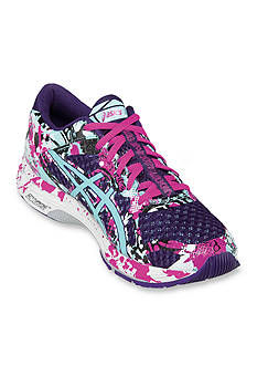 ASICS Women's Gel-Noosa Tri 11 Runniing Shoes