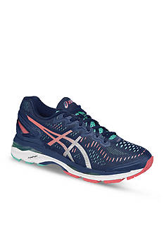ASICS® Gel-Kayano 23 Running Sneakers