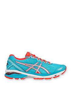 ASICS Women's GT-1000V5 Running Shoe