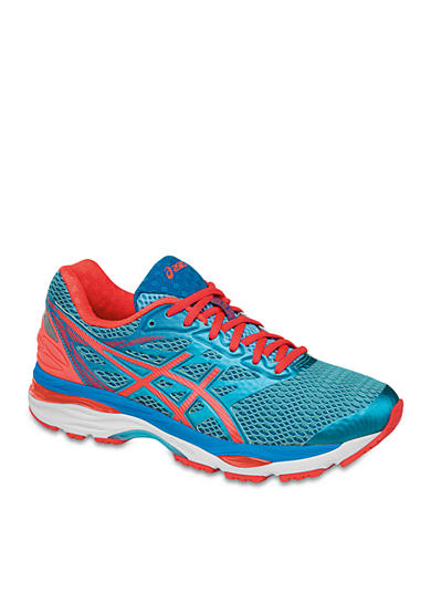 ASICS® Gel-cumulus 18 Running Shoe