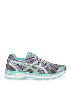 ASICS® Women's Asics, Gel Excite 4 Running Shoe