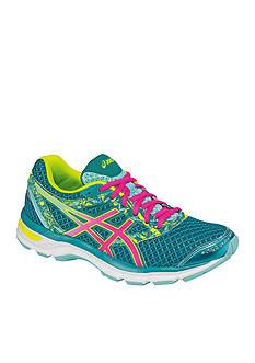 ASICS Women's Asics, Gel Excite 4 Running Shoe