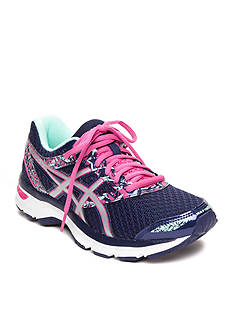 ASICS Women's Asics, Gel Excite 4 Running Shoe